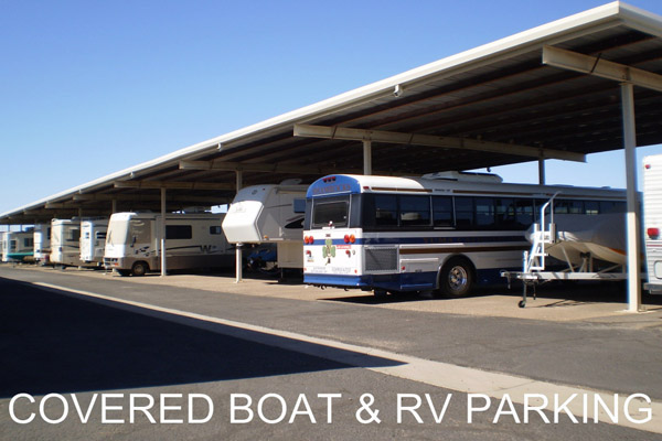 Yuma storage covered rv yuma az storage units rv storage choose castle dome self storage to store your rv this offseason we have 1220 and 1240 covered rv parking spaces available on a monthly basis solutioingenieria Image collections